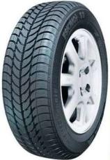 Zimní pneu 175/65 R14 82T SAVA ESKIMO S3
