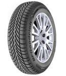 Zimní pneu 195/65 R15 91T BF Goodrich G-FORCE Winter
