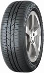 Zimní pneu 185/65 R14 86T Semperit MASTER-GRIP