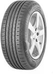 Letní pneu 195/65 R15 91H Continental ECO CONTACT 5