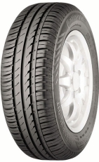 Letni pneu 195/65 R15 91T Continental ECO CONTACT 3