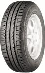 Letní pneu 195/65 R15 91T Continental ECO CONTACT 3