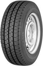 Letní pneu 195/70 R15C 104/102R Barum Vanis 2