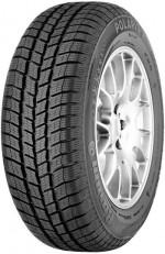 Zimní pneu 205/55 R16 91T Barum Polaris 3