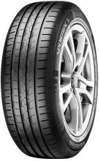 Zimní pneu 205/55 R16 91T MATADOR MP92 SIBIR SNOW