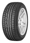 Letní pneu 205/55 R16 91H Continental PREMIUM CONTACT 5