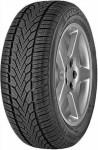 Zimní pneu 205/55 R16 91T Semperit Master-Grip 2