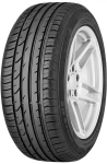 Letní pneu 205/55R16 91V Continental ContiSportContact 2 FR
