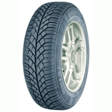 Zimní pneu 205/55 R16 91T Continental TS830