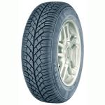 Zimní pneu 205/55 R16 91H CONTINENTAL TS860