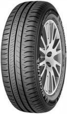Letní pneu 215/65 R15 96T Michelin ENERGY SAVER