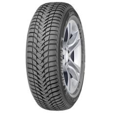 Zimní pneu 205/55 R16 91H Michelin ALPIN A4