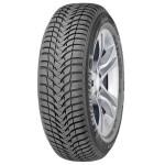 Zimní pneu 205/55 R16 91H Michelin Alpin 5