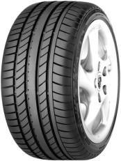 Zimní pneu 235/65 R16C Barum Snovanis 2 115/113R