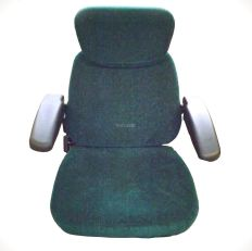 Potah sedačky Granit