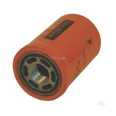 Filtr hydrauliky Donaldson P76-3694