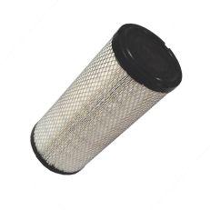 Filtr vzduchový vnější Donaldson P77-2579