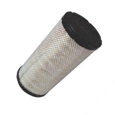 Filtr vzduchový vnější Donaldson P78-0522