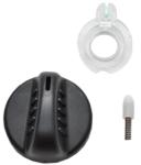 Knoflík ovládání topení A/C 93-3883