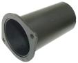 Kryt vývodového hřídele (JRL) 5511-5950