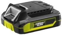 Lithiová baterie RYOBI RB14L25