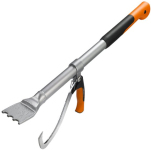 Lopatka s obracákem FISKARS WoodXpert M 1015438