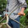 Mačeta FISKARS WoodXpert XA3 1003609