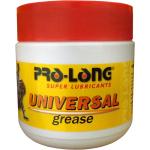Mazací tuk universal grease 500 g PRO-LONG