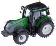 Model traktoru VALTRA T213 - zelený