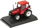 Model traktoru Volvo BM VALMET