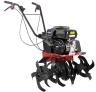Motorový kultivátor HECHT 790 BS