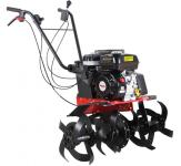 Motorový kultivátor HECHT 795