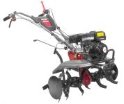 Motorový kultivátor HECHT 7970