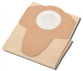 Náhradní papírový filtr k vysavači HECHT 8212, 8314, 8314 Z