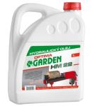 Olej hydraulický do štípaček dříví OPTIMA GARDEN 5 l