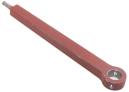 Páka (M92) 4911-2053