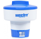 Plovákový dávkovač tablet HECHT 060702