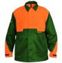 Pracovní bunda L HECHT 900130