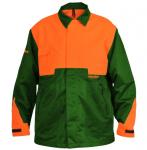 Pracovní bunda XL HECHT 900130