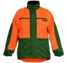 Pracovní bunda XXL HECHT 900131