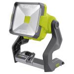 Pracovní svítilna RYOBI R18ALW-0