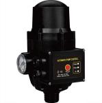 Průtokový spínač DSK 10 (hydrokontrola) ELPUMPS