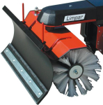 Radlice na sníh (L 84 Pro) LIMPAR ACZFSM-D104