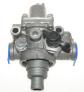 Regulátor tlaku GRAU (JRL+FRT) 53.234.901 originál