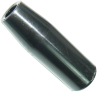 Rukojeť černá ZETOR 5911-3512