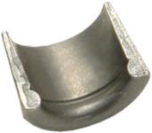 Rýhovaná kuželka ventilu (JRL) 6901-0559