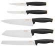 Set nožů FISKARS FunctionalForm 1014201