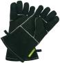 Grilovací rukavice OUTDOORCHEF