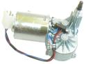 Stěrač zadní kyvný (JRL+FRT) 16.359.199