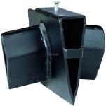 Štípací klín čtyřramenný SCHEPPACH 7905400701